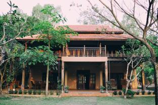 حجز الرمز الترويجي كامبوديا