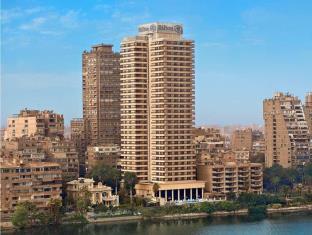 エジプト 予約プロモーションコード