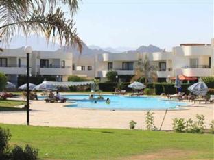 Шарм-эль-Шейх Египет Гостиница