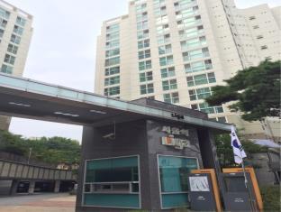 韩国 預訂促銷代碼