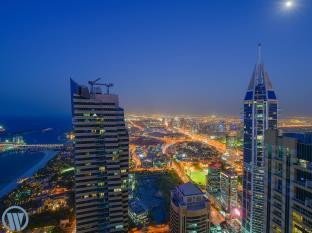 阿拉伯联合酋长国 預訂促銷代碼