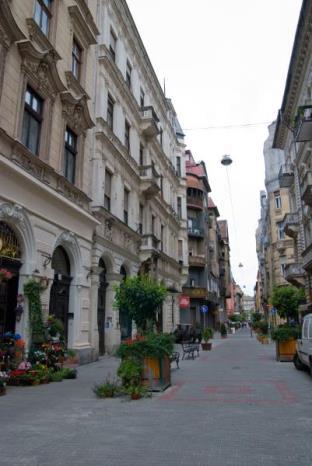 匈牙利 預訂促銷代碼