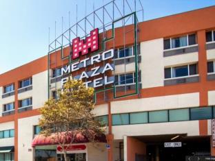 Лос-Анджелес (Калифорния) Соединенные Штаты Гостиница