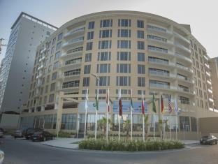 巴林 預訂促銷代碼