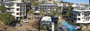 الفندق استراليا صن شاين كوست
