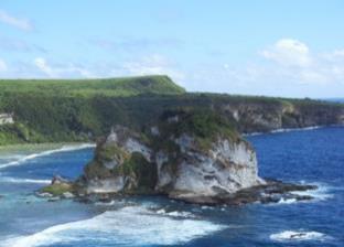 北马里亚纳群岛 預訂促銷代碼