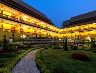 老挝 預訂促銷代碼
