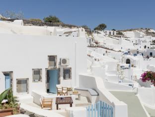 希腊 預訂促銷代碼