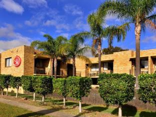 الفندق استراليا سيدني