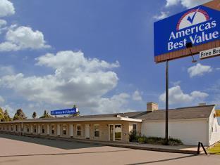 Мадисон (Висконсин) Соединенные Штаты Гостиница