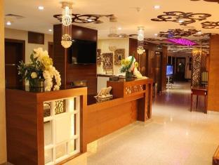 Кувейт Кувейт Гостиница