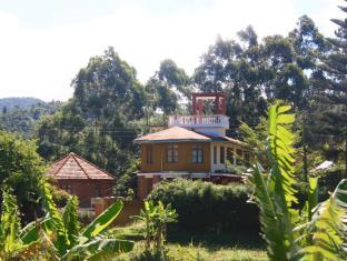 坦桑尼亚 預訂促銷代碼