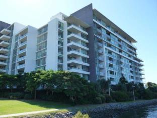 الفندق استراليا جولد كوست