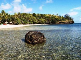 斐济 預訂促銷代碼