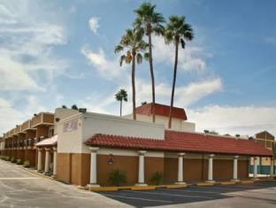 Меса (Аризона) Соединенные Штаты Гостиница