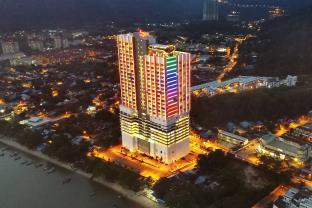 马来西亚 預訂促銷代碼