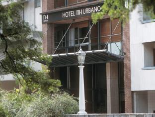 Кордова Аргентина Гостиница
