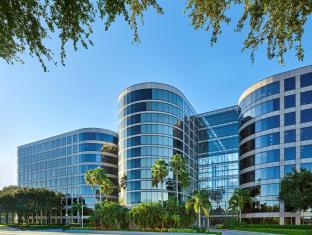 Тампа (Флорида) Соединенные Штаты Гостиница